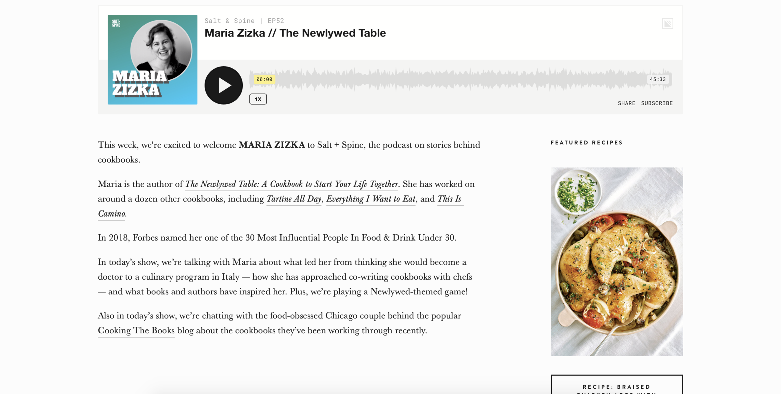 salt-and-spine-podcast-maria-zizka.png