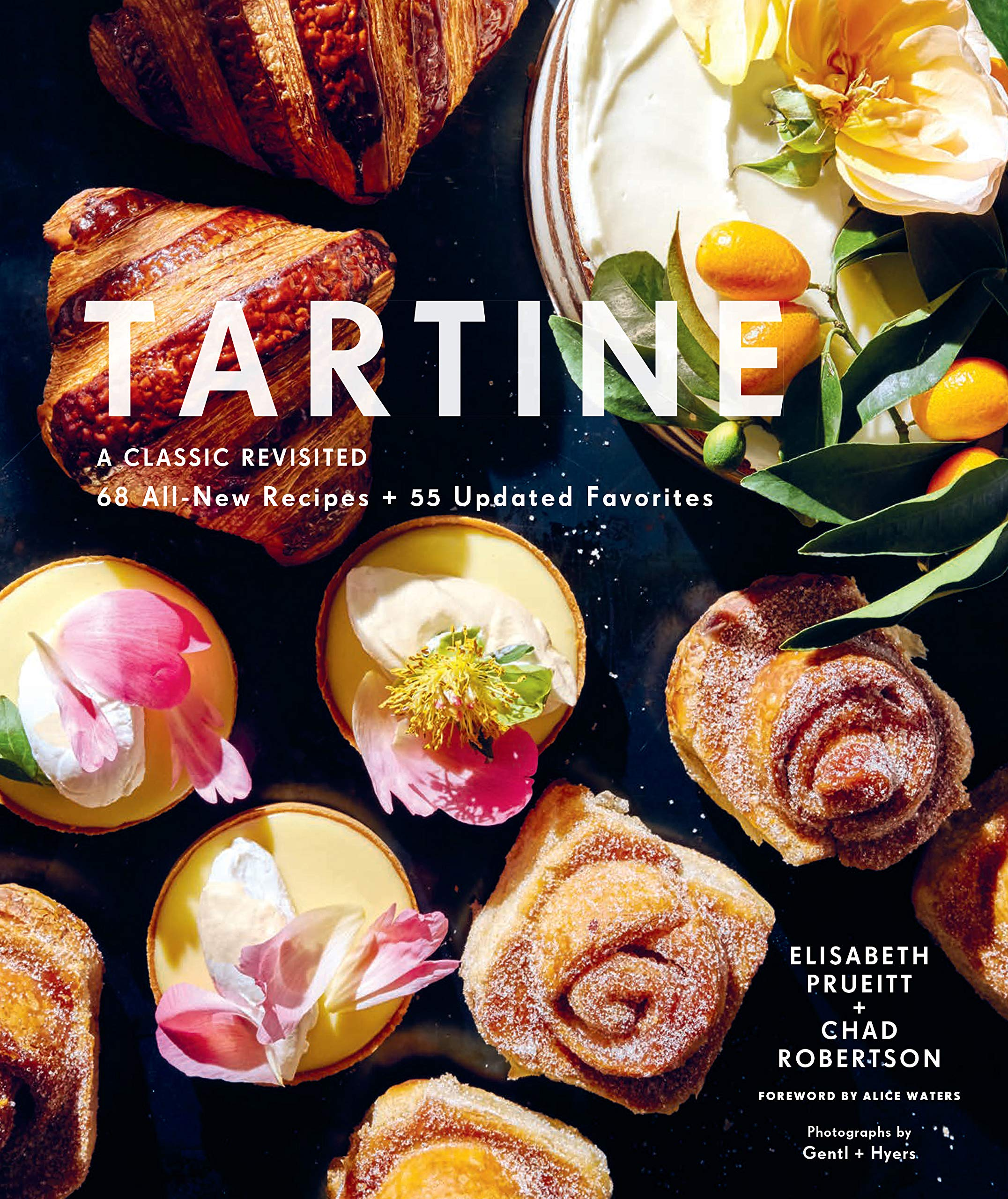 tartine-a-classic-revisited.jpg