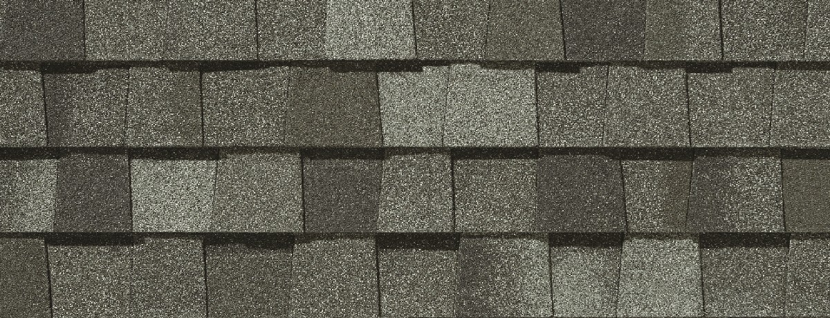 granite gray sample.JPG