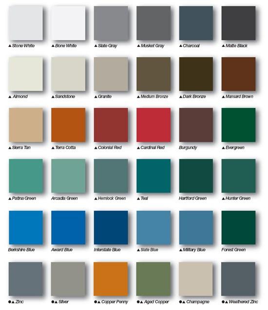 color card.jpg