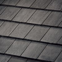 _Media_Default_ProductImage__Boral-Roofing_1FACS1130-Slate-Charcoal-1.jpg