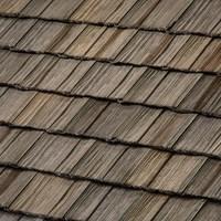 _Media_Default_ProductImage__Boral-Roofing_1MDCL3002-Madera-Autumnwood.jpg