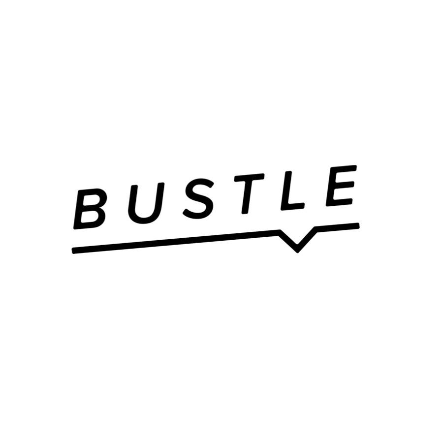 Bustle Logo (1).jpg