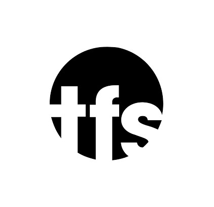tfs.jpg