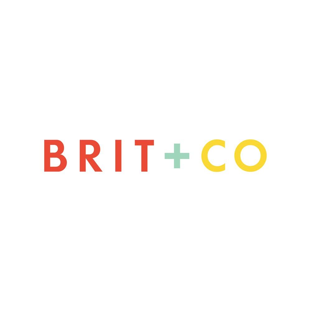 Brit + Co.jpg