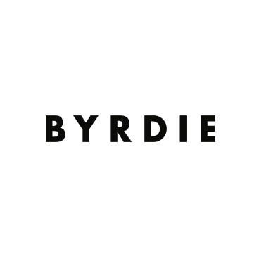 Byrdie.jpg