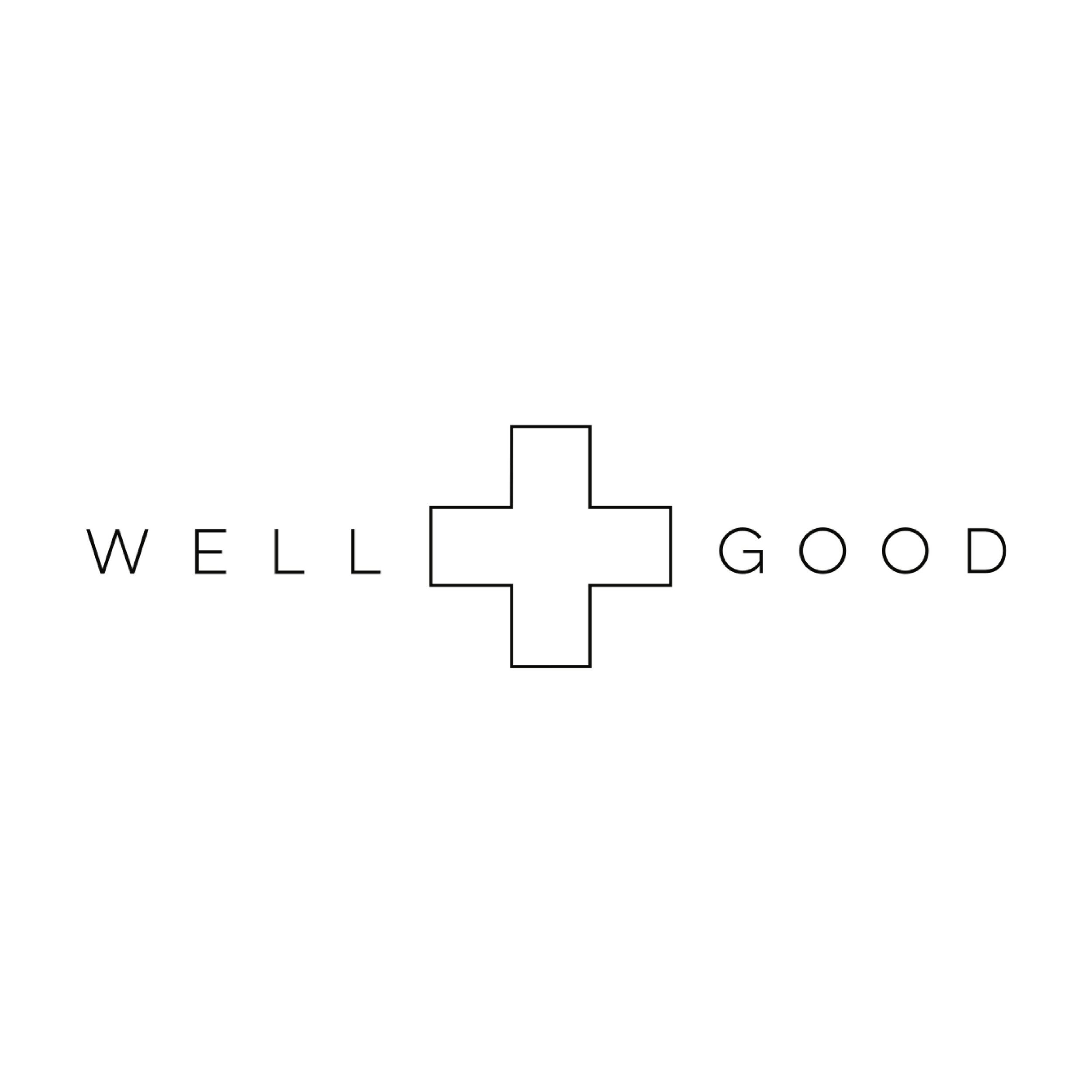 well_and_good_logo-01 (1).jpg