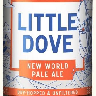 Little Dove Label.jpg