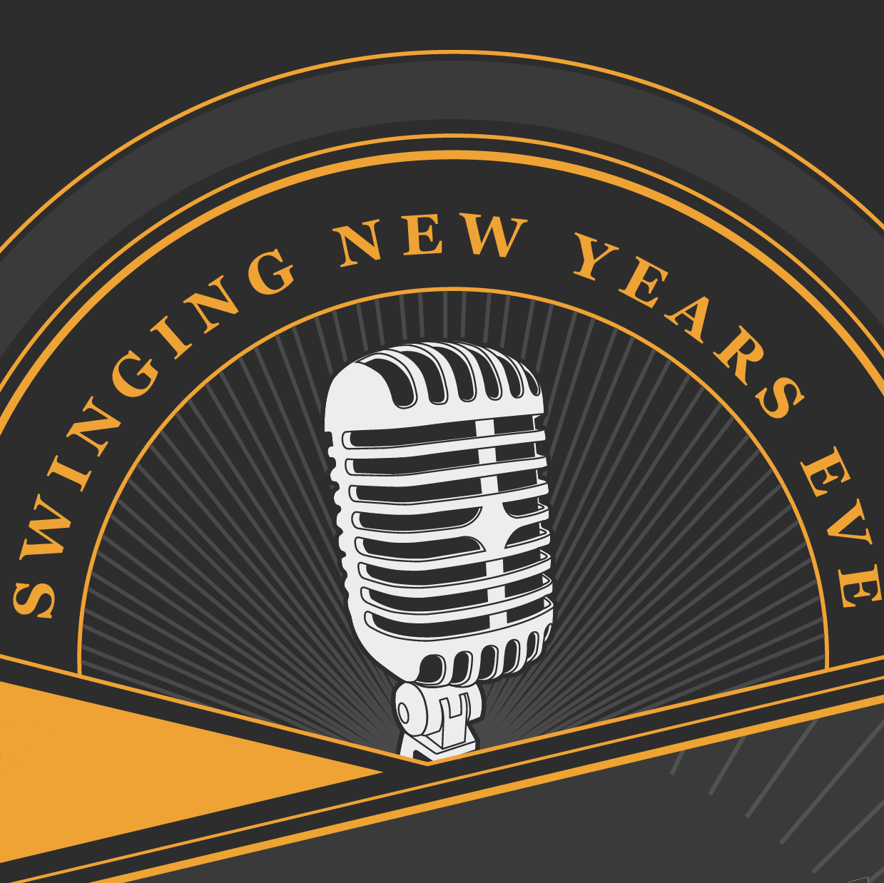 FIVEBAR NEW YEARS EVE 2018 website image.png
