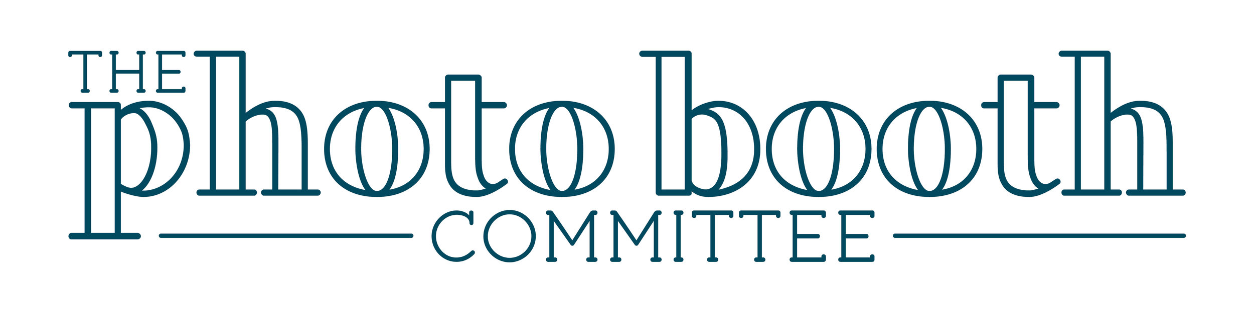 The Photo Booth Committee Logo.jpg