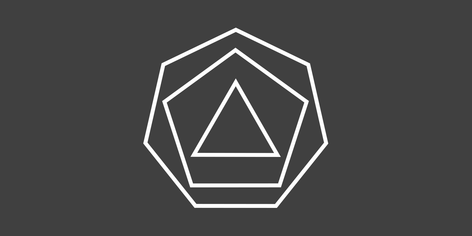 Float-Alchemy-3-5.jpg
