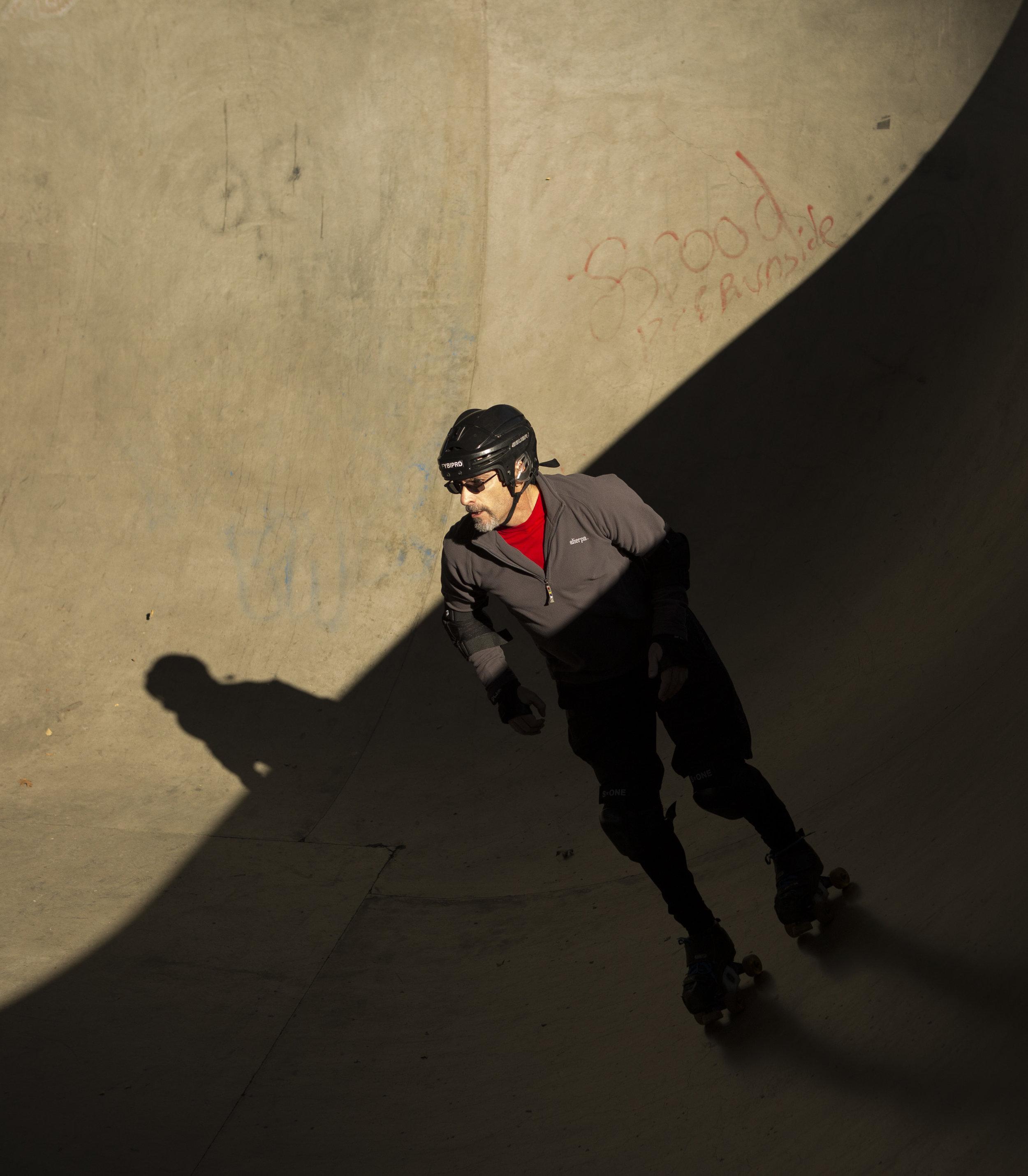 Miranda_RollerSkater.jpg