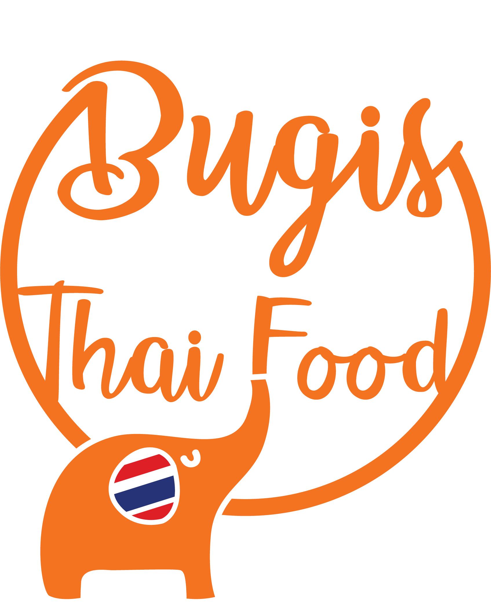 bugis Thai food logo.jpg