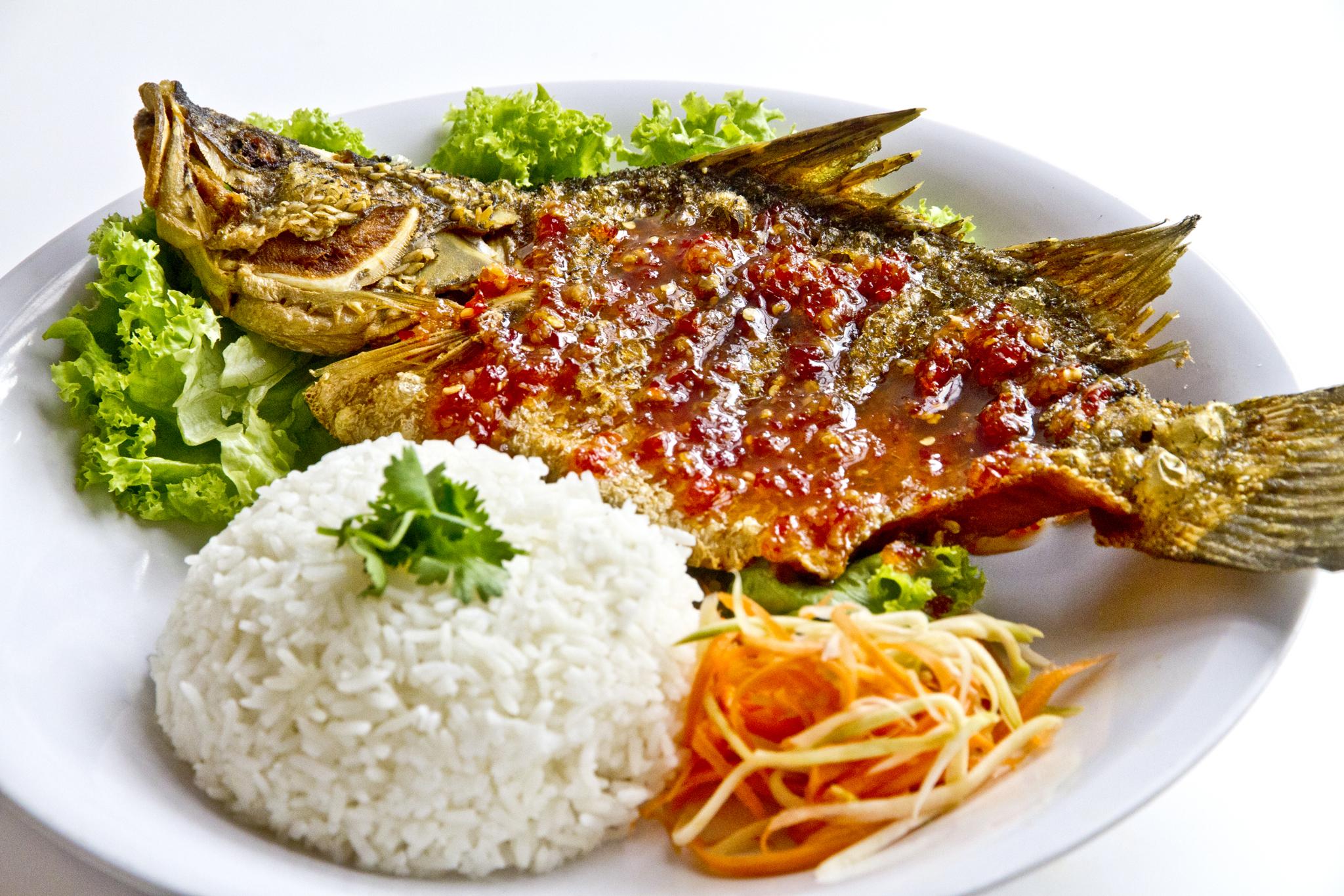 Half Seabass with Rice.jpg