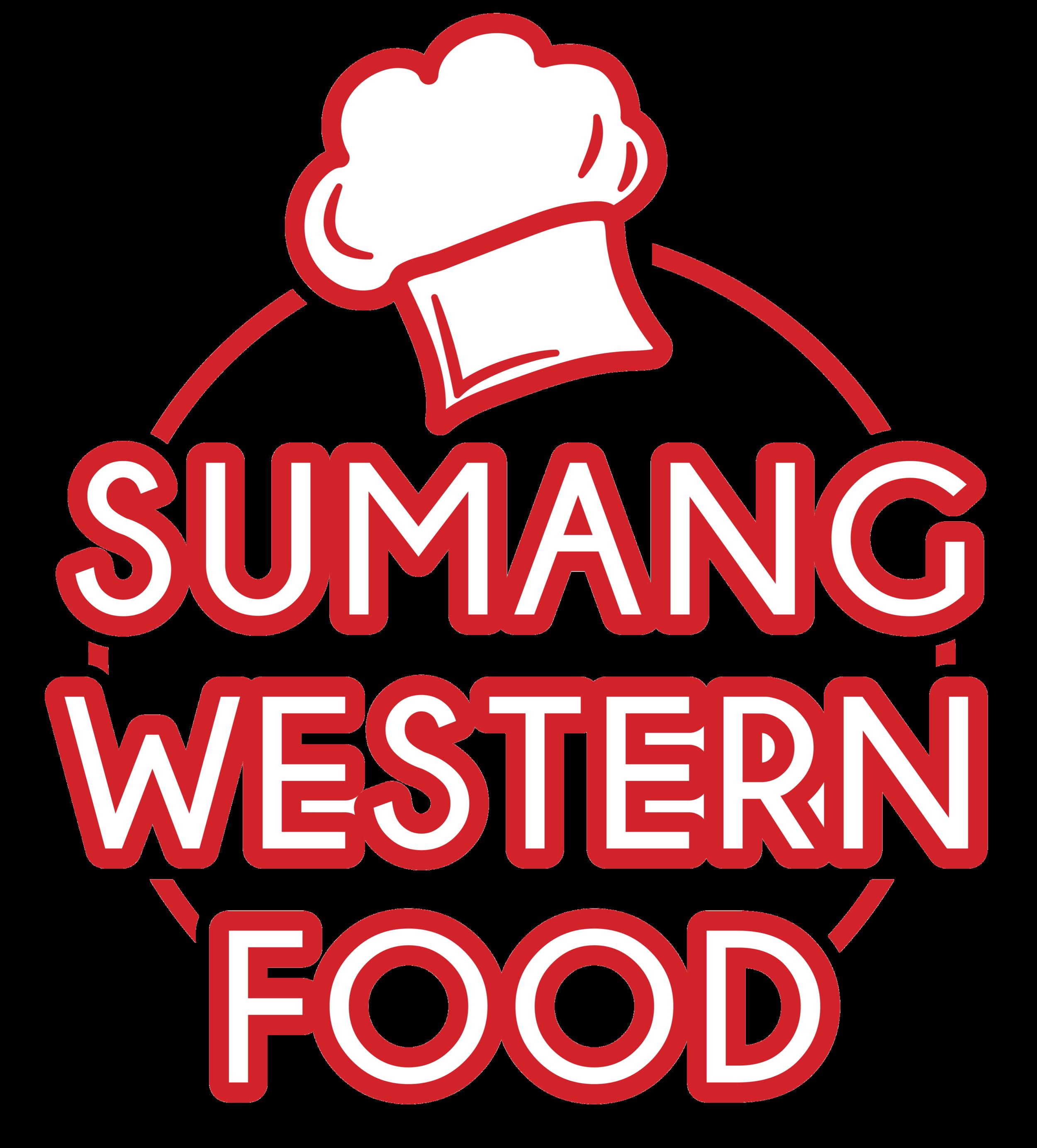 Sumang Western food.png