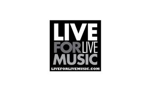 liveforliveicon.jpg