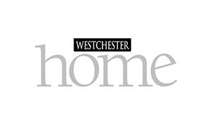WestchesterHomeLogo.jpg