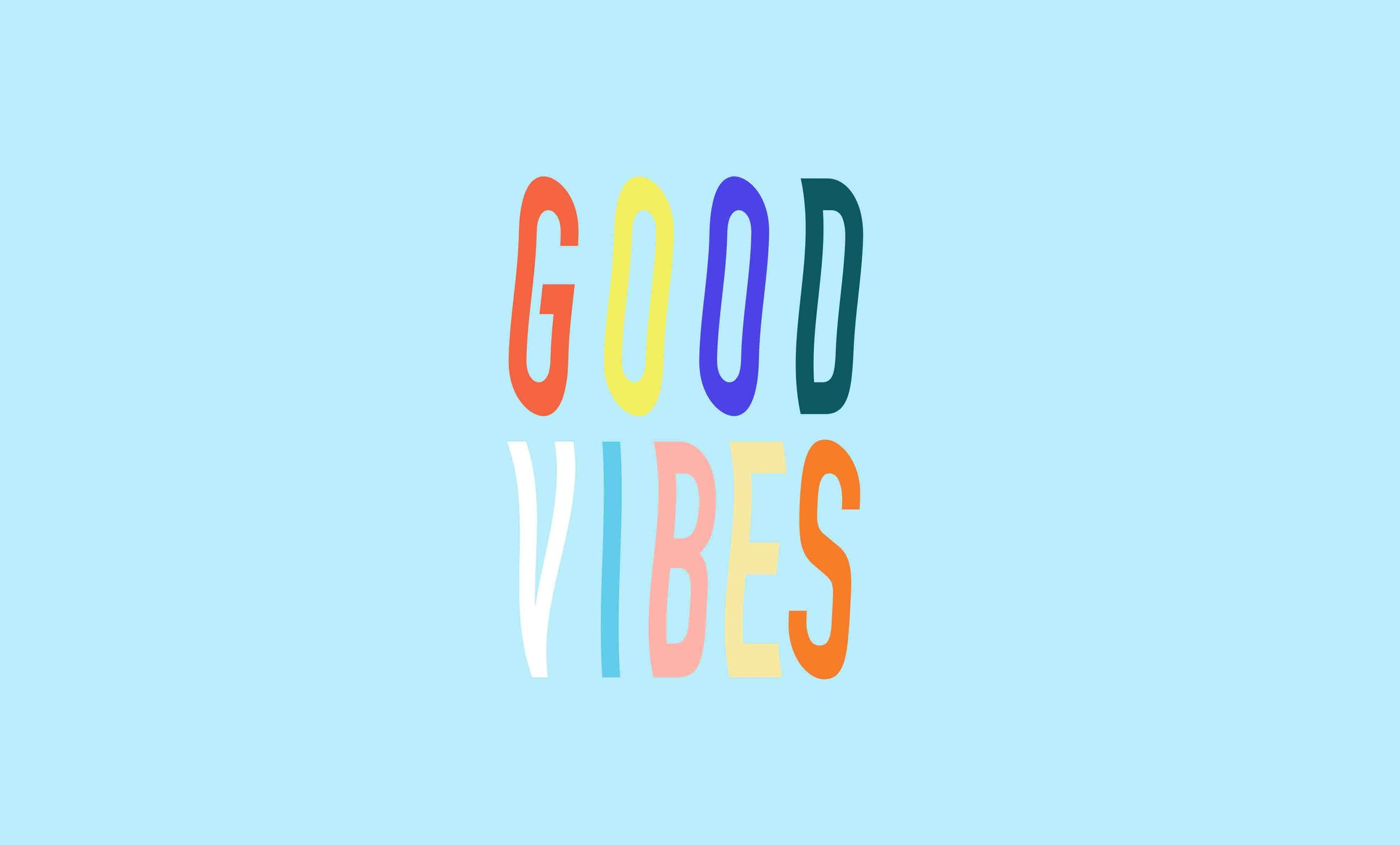 good-vibes-desktop.jpg