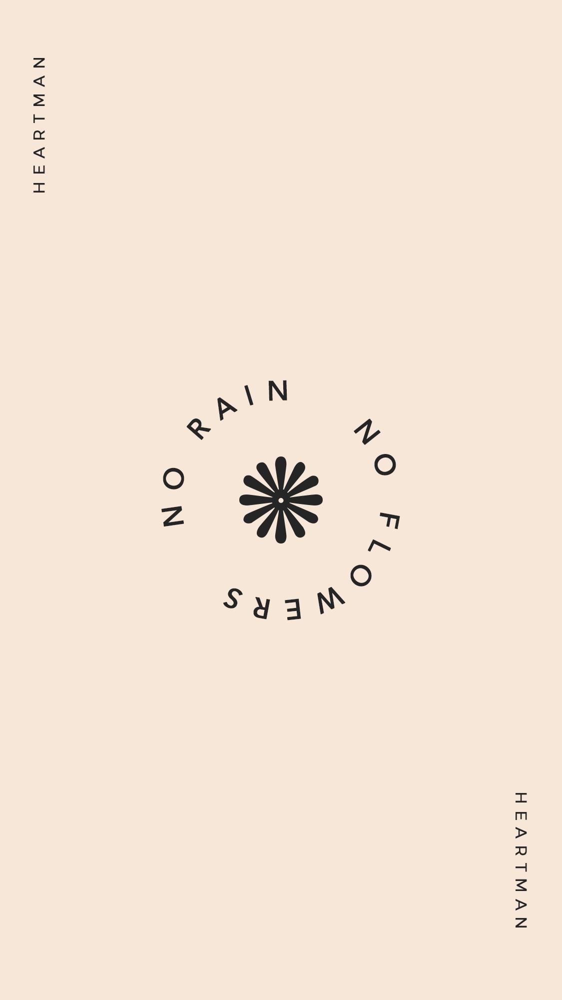 NO-rain2.jpg