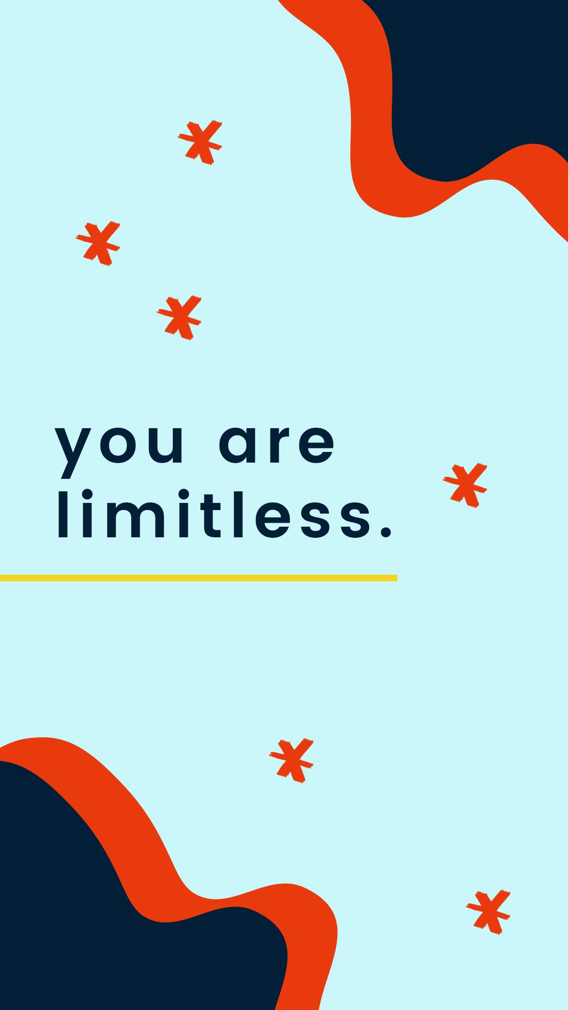 limitless2.jpg