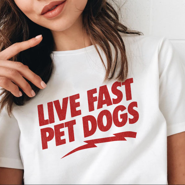 petdogs2.jpg