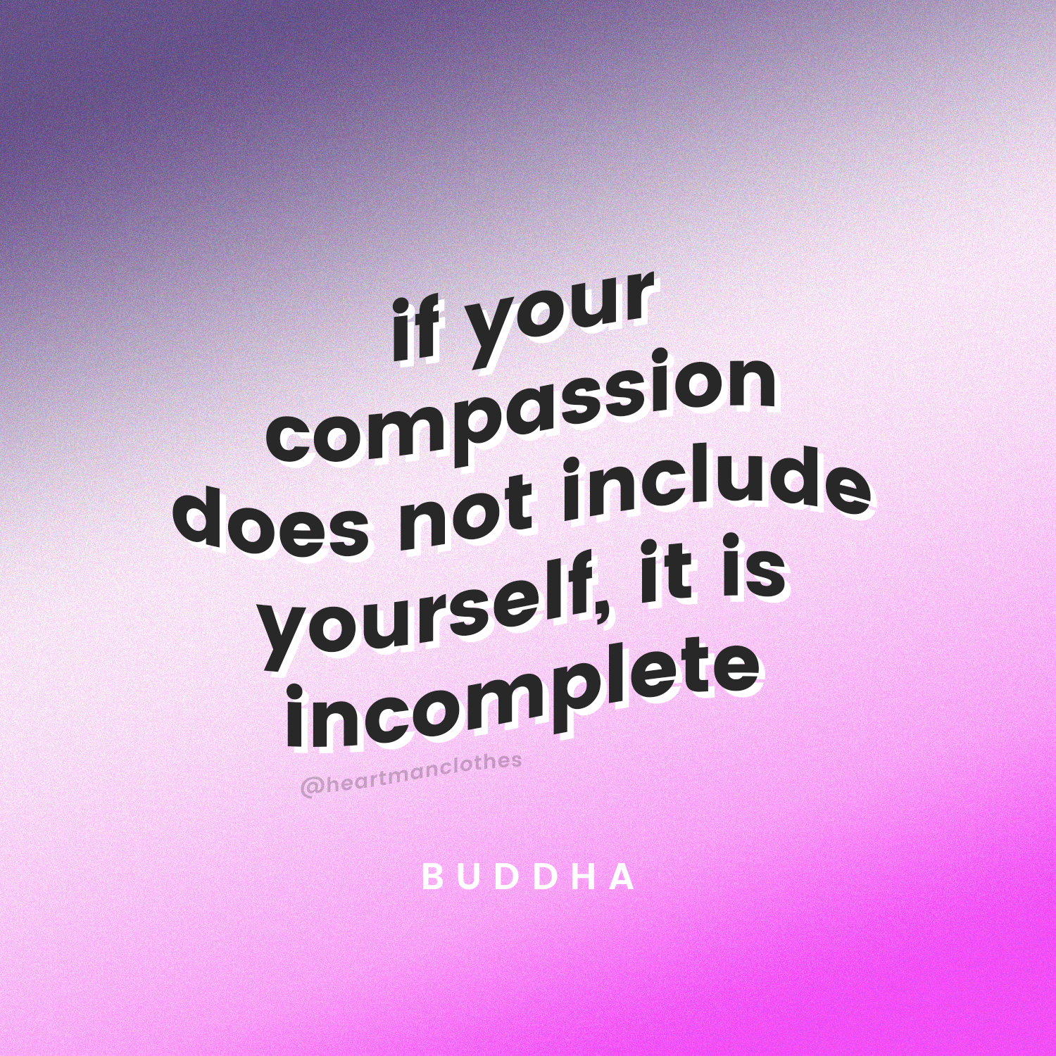 compassion-incomplete.jpg