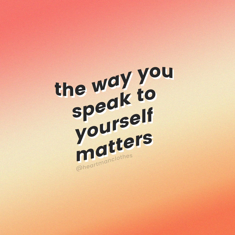 speak-to-self.jpg