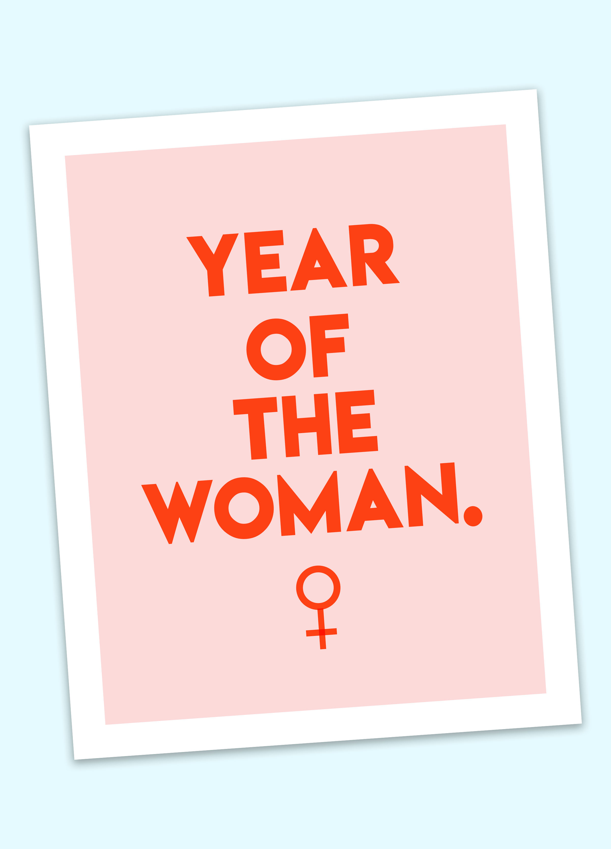 year-of-woman.jpg