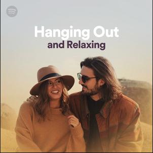 via Spotify