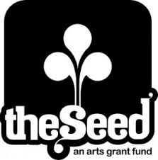 The Seed Arts Fund