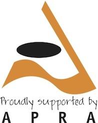 APRA-Logo.jpg