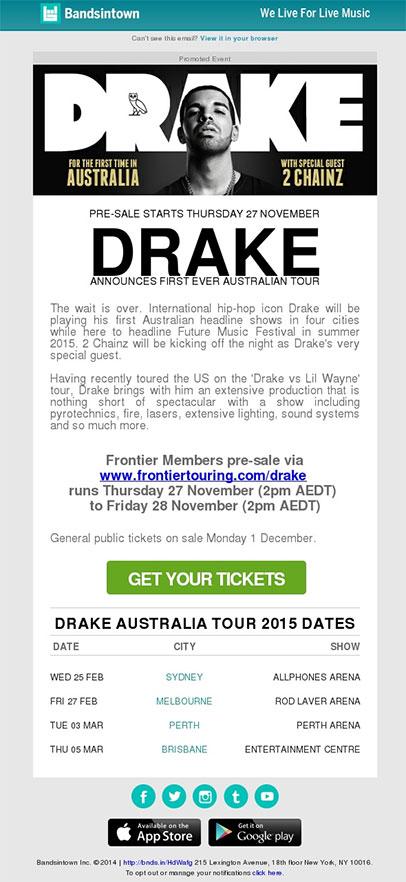 Drake-example-campaign.jpg