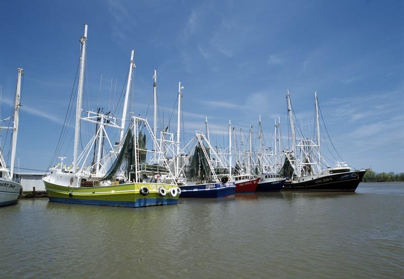 Louisiana_shrimp_boats,_Grand_Isle,_Louisiana_LCCN2011635814.tif.jpg
