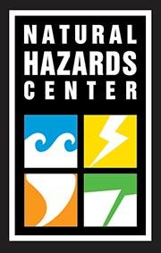 natural hazards center.jpg