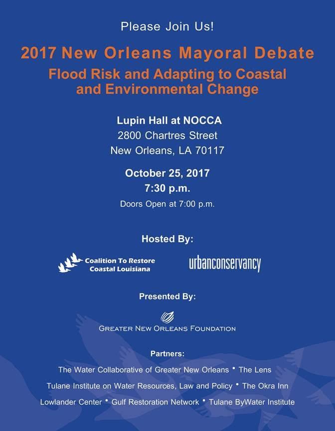 mayoral debate.jpg