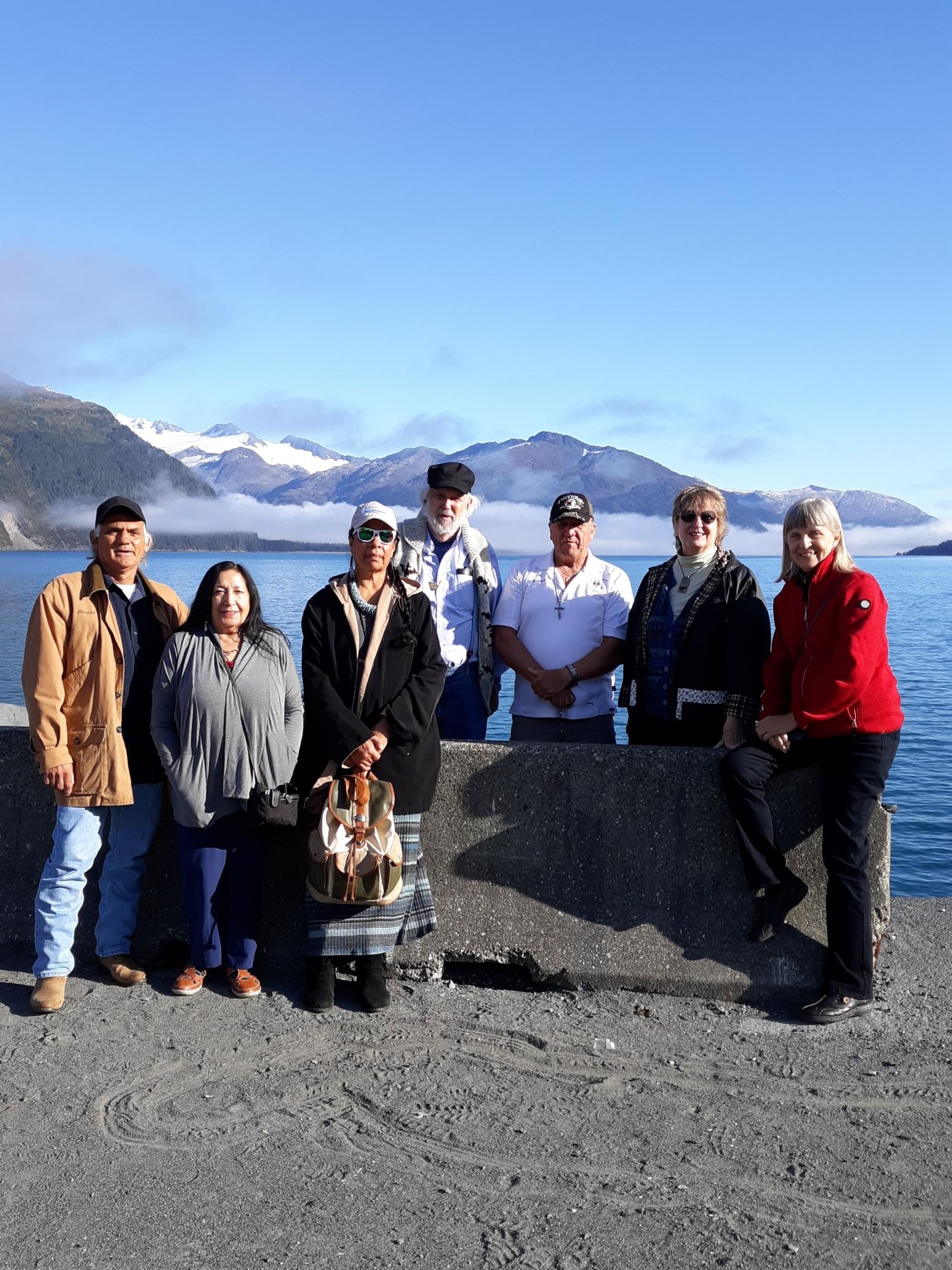 Alaska Trip.jpeg