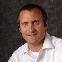 Michael Ferrari  Vice President  Email  |  LinkedIn