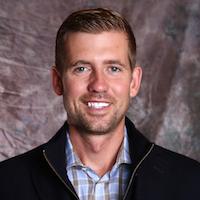 Joe Smith  Secretary  Email  |  LinkedIn
