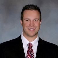 Jeff Stanbrough  Treasurer  Email  |  LinkedIn