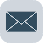 rsz_metro_mail_icon.png