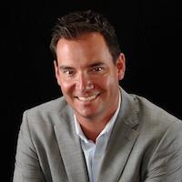 Ryan Opp  President  Email  |  LinkedIn