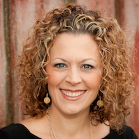 Katie Gehringer  Community Relations / Advisor