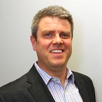 Brent Butler  Marketing Director / Advisor