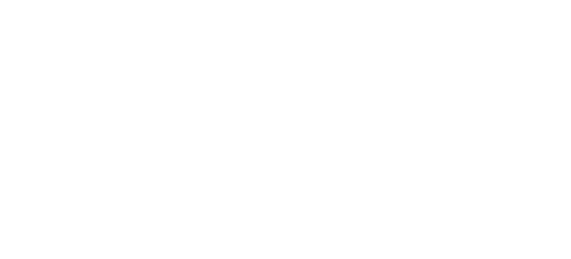ApeSodom_title50.png