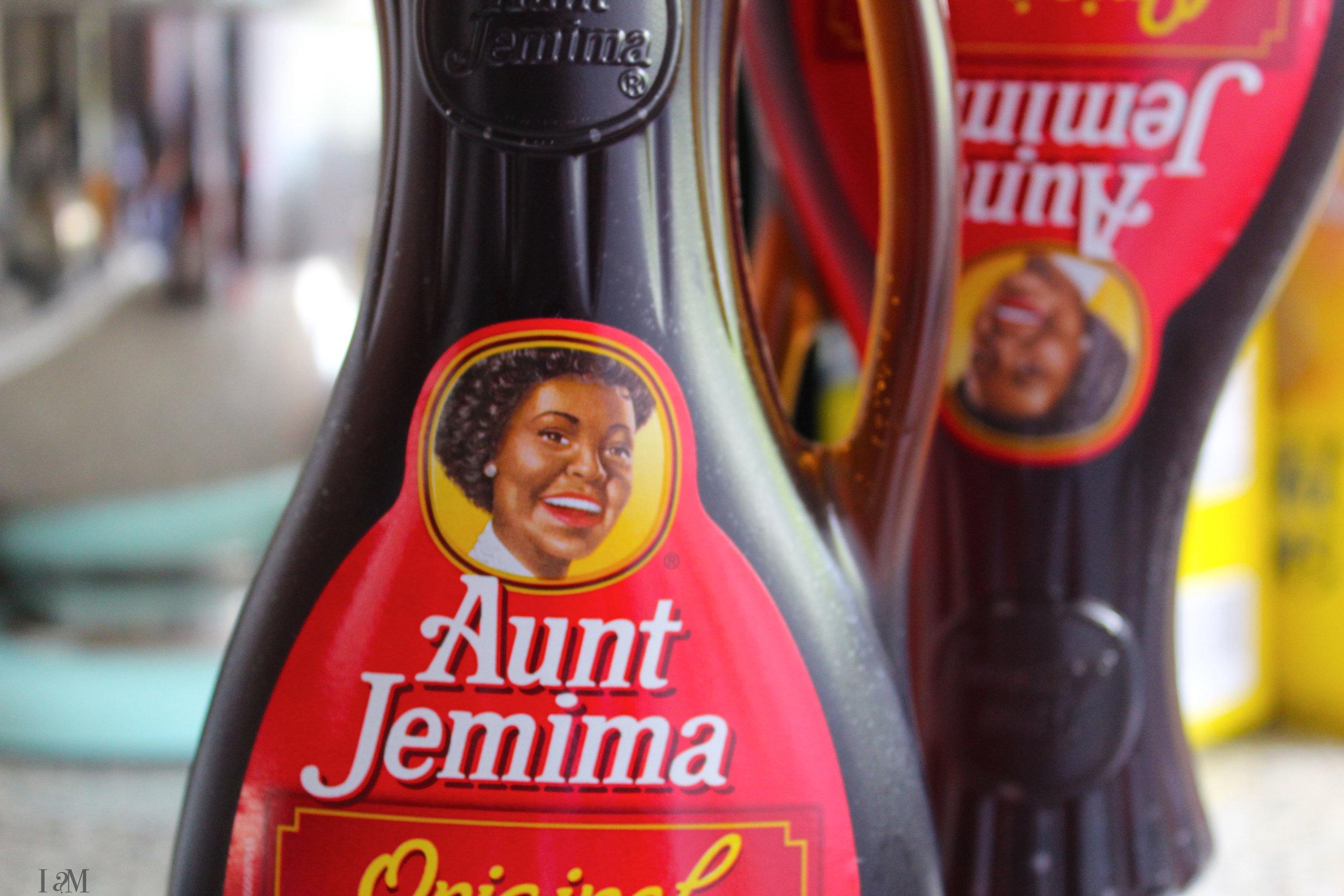 Aunt Jemima.jpg