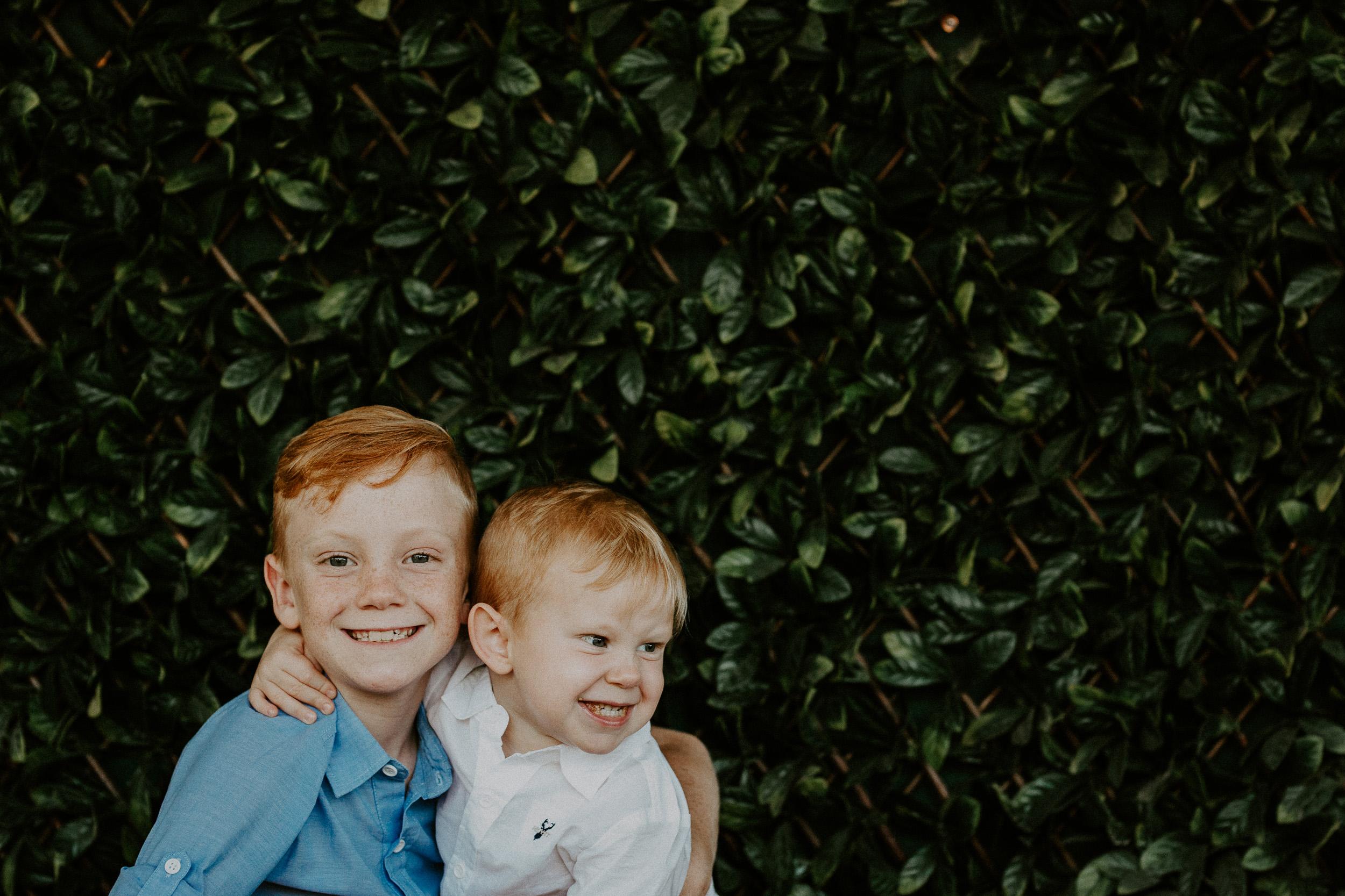 outdoor-family-lifetsyle-townsville-photographer-19.jpg