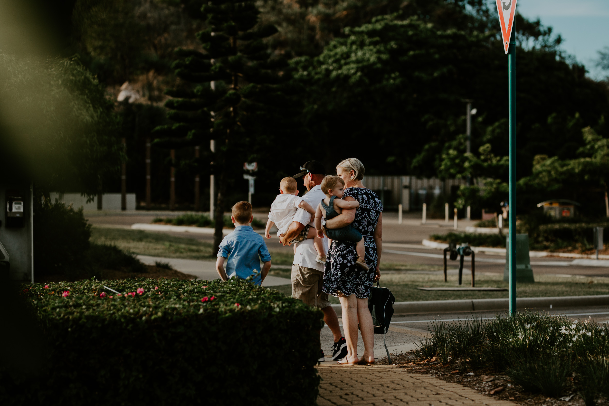outdoor-family-lifetsyle-townsville-photographer-30.jpg