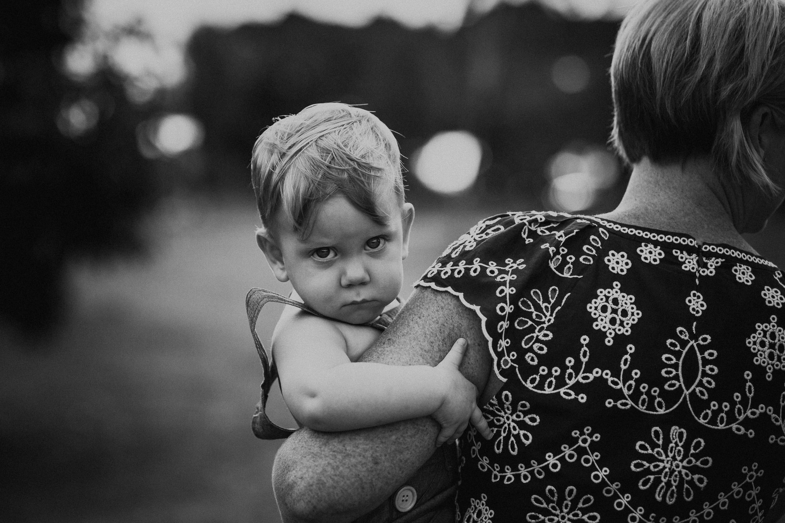 outdoor-family-lifetsyle-townsville-photographer-33.jpg