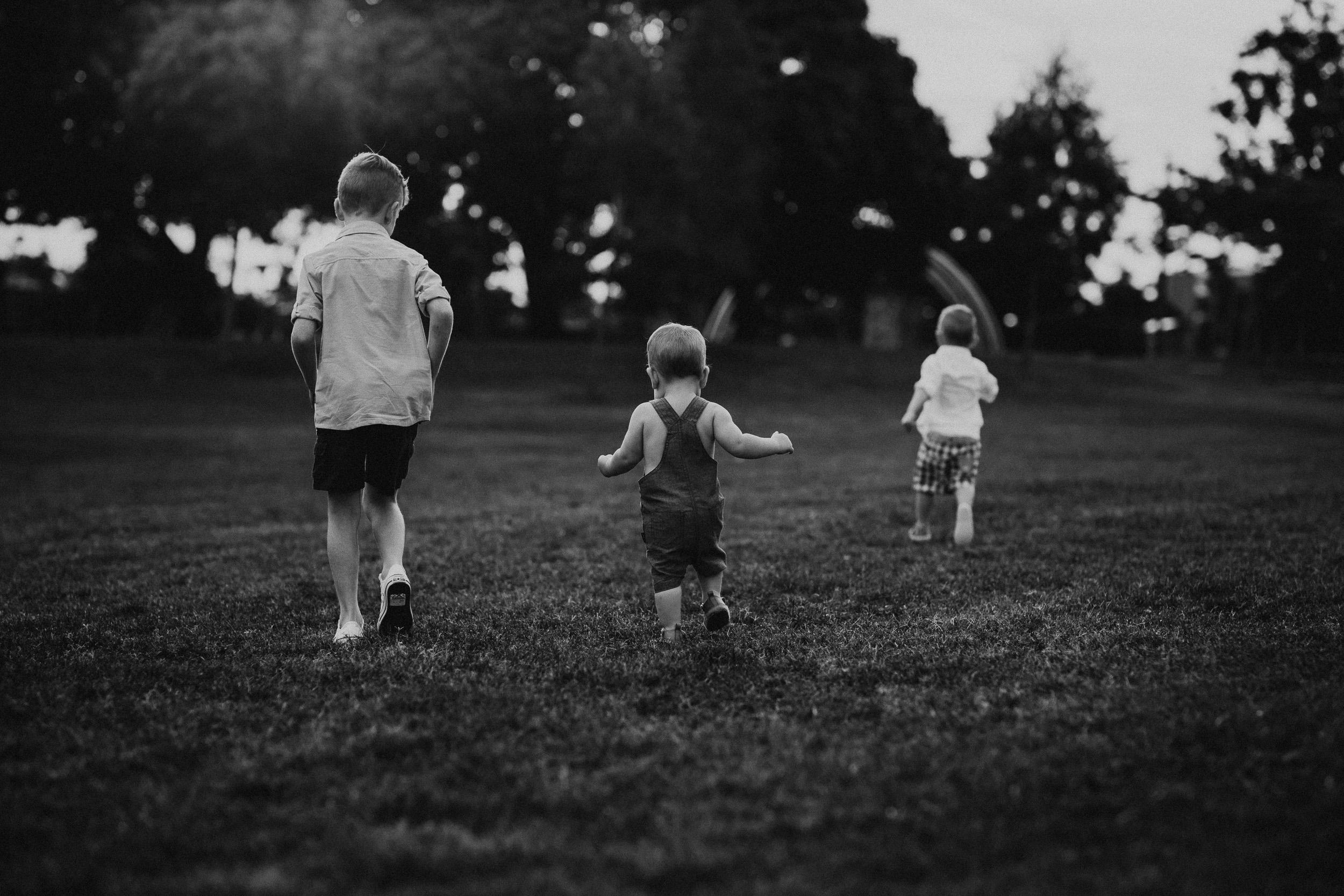 outdoor-family-lifetsyle-townsville-photographer-37.jpg