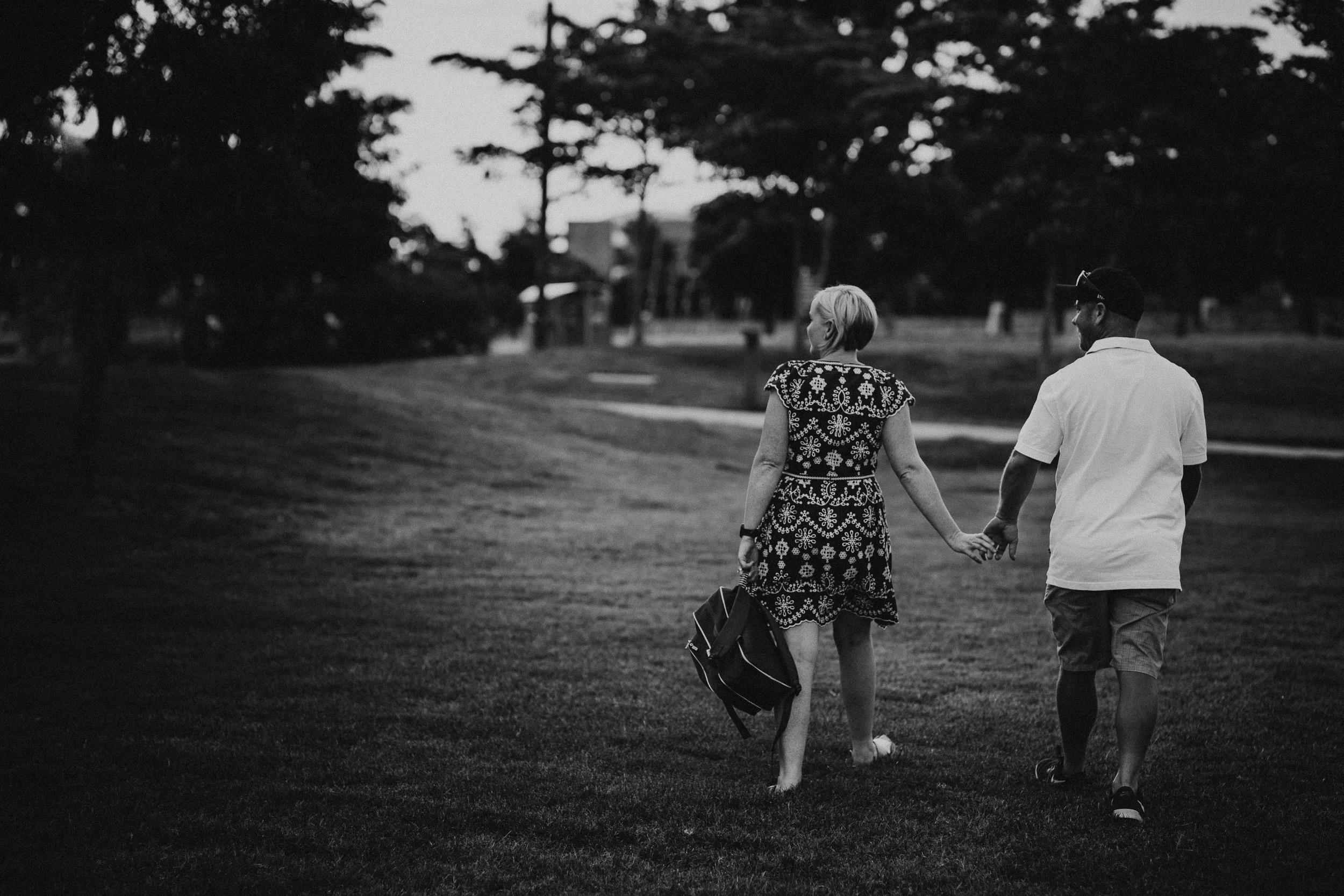 outdoor-family-lifetsyle-townsville-photographer-40.jpg